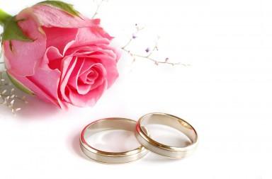 matrimonio–com logo